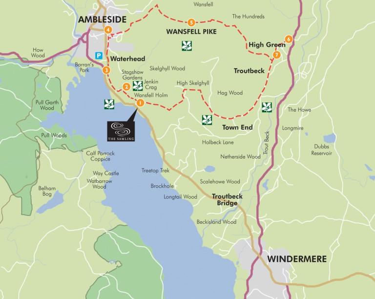 Samling_Wansfell_Map